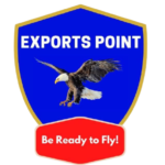 Exports Point